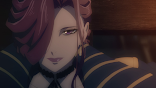 Tales of Zestiria the X 2 Episode 8 Subtitle Indonesia