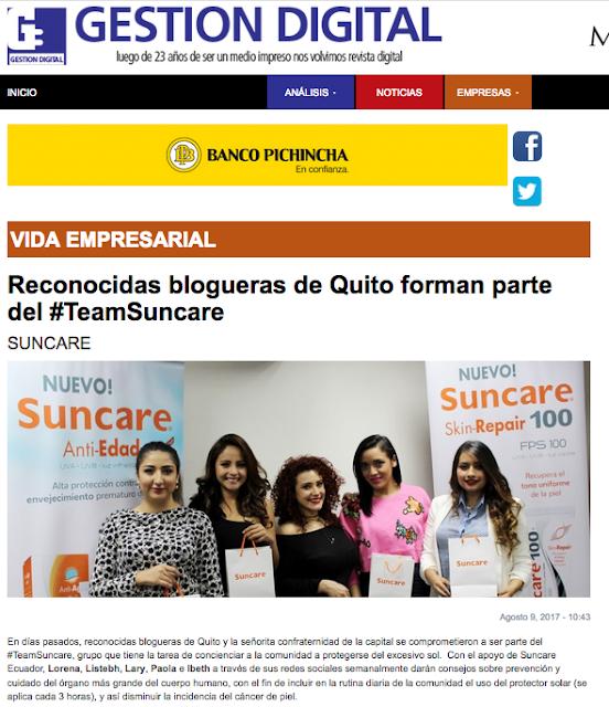 http://www.revistagestion.ec/empresas/reconocidas-blogueras-de-quito-forman-parte-del-teamsuncare