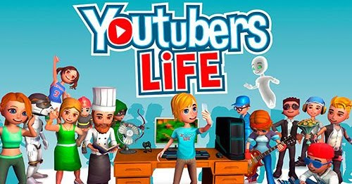 Image Result For Cracker Youtubers Life