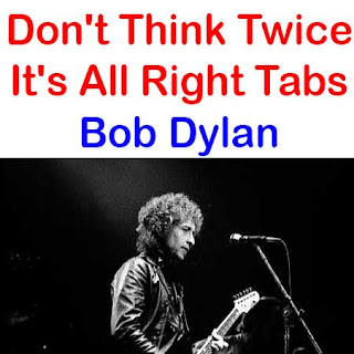 Don't Think Twice, It's All Right Tabs Bob Dylan How To Play Blowing in the WindOn Guitar Tabs & Sheet Online,Don't Think Twice, It's All Right Tabs Bob Dylan -Don't Think Twice, It's All Right Chords Guitar Tabs & Sheet Online,Don't Think Twice, It's All Right Tabs Bob Dylan- How To Play Bob Dylan.On Guitar Sheet Online,Bob Dylan.lyrics,Bob Dylan ,Bob Dylan.Bob Dylan lyrics,Bob Dylan.original,dragon quest xi,dragon quest ps4,Bob Dylanmonsters,Bob Dylan ,wiki,Bob Dylan3,Bob Dylan ,Bob Dylan,Bob Dylan.are made of this mp3 download, Bob Dylan Bob Dylan.download,eurythmics Bob Dylan.are made of this other recordings of this song, Bob Dylansongs,paul mc cartney, Bob Dylanyellow submarine, Bob Dylanabbey road, Bob Dylan ,youtube, Bob Dylan youtube, Bob Dylan logo,when did Bob Dylan break up, Bob Dylan facts, Bob Dylan movie,spotify Bob Dylan.Bob Dylan lyrics, Bob Dylan sun king,Bob Dylan.Bob Dylan meaning,Bob Dylan.original version,beatles Blowing in the Windyoutube, Bob Dylan ,Bob Dylan., Bob DylanBlowing in the Windother recordings of this song, Bob DylanBob Dylan recordings of this song, Bob Dylan wife, Bob Dylan2018, Bob Dylanno makeup, Bob Dylanage, Bob Dylanband, Bob Dylanwiki, Bob Dylangenre, Bob Dylan,Bob Dylan.Tabs Bob Dylan. How To Play Don't Think Twice, It's All Right On Guitar Tabs & Sheet Online, Don't Think Twice, It's All Right guitar tabsBob Dylan,Bob Dylan.guitar chords Bob Dylan,guitar notes,Bob Dylan.Bob Dylanguitar pro tabs, Bob Dylan.guitar tablature, Don't Think Twice, It's All Right guitar chords songs,Bob DylanBob Dylanbasic guitar chords,tablature,easy Blowing in the WindBob Dylang uitar tabs,easy guitar songs, Bob Dylan.Bob Dylanguitar sheet music,guitar songs,bass tabs,acoustic guitar chords,guitar chart,cords of guitar,tab music,guitar chords and tabs,guitar tuner,guitar sheet,guitar tabs songs,guitar song,electric guitar chords,guitar Bob Dylan.Bob Dylanchord charts,tabs and chords  Bob Dylan.Bob Dylan,a chord guitar,easy guitar chords,guitar basics,simple guitar chords,gitara chords, Bob Dylan.Bob Dylanelectric guitar tabs, Bob Dylan.Bob Dylanguitar tab music,country guitar tabs, Blowing in the WindBob Dylanguitar riffs,guitar tab universe,Bob Dylan.Bob Dylanguitar keys, Bob Dylan.Bob Dylanprintable guitar chords,guitar table,esteban guitar, Bob Dylan.Bob Dylanall guitar chords,guitar notes for songs, Bob Dylan.Bob Dylanguitar chords online,music tablature, Don't Think Twice, It's All Right Bob Dylanacoustic guitar,all chords,guitar fingers, Blowing in the WindBob Dylanguitar chords tabs, Bob Dylan.Bob Dylanguitar tapping, Blowing in the WindBob Dylanguitar chords chart,guitar tabs online, Bob Dylan.Bob Dylanguitar chord progressions, Bob Dylan.Bob Dylanbass guitar tabs, Blowing in the WindBob Dylanguitar chord diagram,guitar software, Bob Dylan.Bob Dylanbass guitar,guitar body,guild guitars, Bob Dylan.Bob Dylanguitar music chords,guitar  Blowing in the WindBob Dylanchord sheet,easy  Bob Dylan.Bob Dylanguitar,guitar notes for beginners,gitar chord,major chords guitar, Bob Dylan.Bob Dylantab sheet music guitar,guitar neck,song tabs, Bob Dylan.Bob Dylantablature music for guitar,guitar pics,guitar chord player,guitar tab sites,guitar score,guitar  Bob Dylan.Bob Dylantab books,guitar practice,slide guitar,aria guitars, Bob Dylan.Bob Dylantablature guitar songs,guitar tb, Blowing in the WindBob Dylanacoustic guitar tabs,guitar tab sheet, Bob Dylan.Bob Dylanpower chords guitar,guitar tablature sites,guitar  Bob Dylan.Bob Dylanmusic theory,tab guitar pro,chord tab,guitar tan, Bob Dylan.Bob Dylanprintable guitar tabs, Blowing in the WindBob Dylanultimate tabs,guitar notes and chords,guitar strings,easy guitar songs tabs,how to guitar chords,guitar sheet music chords,music tabs for acoustic guitar,guitar picking,ab guitar,list of guitar chords,guitar tablature sheet music,guitar picks,r guitar,tab,song chords and lyrics,main guitar chords,acoustic Bob Dylan.Bob Dylanguitar sheet music,lead guitar,free  Bob Dylan.Bob Dylansheet music for guitar,easy guitar sheet music,guitar chords and lyrics,acoustic guitar notes, Bob Dylan.Bob Dylanacoustic guitar tablature,list of all guitar chords,guitar chords tablature,guitar tag,free guitar chords,guitar chords site,tablature songs,electric guitar notes,complete guitar chords,free guitar tabs,guitar chords of,cords on guitar,guitar tab websites,guitar reviews,buy guitar tabs,tab gitar,guitar center,christian guitar tabs,boss guitar,country guitar chord finder,guitar fretboard,guitar lyrics,guitar player magazine,chords and lyrics,best guitar tab site, Bob Dylan.Bob Dylansheet music to guitar tab,guitar techniques,bass guitar chords,all guitar chords chart, Bob Dylan.Bob Dylanguitar song sheets, Bob Dylan.Bob Dylanguitat tab,blues guitar licks,every guitar chord,gitara tab,guitar tab notes,all  Bob Dylan.Bob Dylanacoustic guitar chords,the guitar chords, Bob Dylan.Bob Dylanguitar ch tabs,e tabs guitar, Bob Dylan.Bob Dylanguitar scales,classical guitar tabs, Bob Dylan.Bob Dylanguitar chords website, Bob Dylan.Bob Dylanprintable guitar songs,guitar tablature sheets  Bob Dylan.Bob Dylan,how to play  Bob Dylan.Bob Dylanguitar,buy guitarBob Dylan.Bob Dylantabs online,guitar guide, Bob Dylan.Bob Dylanguitar video,blues guitar tabs,tab universe,guitar chords and songs,find guitar,chords, Bob Dylan.Bob Dylanguitar and chords,,guitar pro,all guitar tabs,guitar chord tabs songs,tan guitar,official guitar tabs, Bob Dylan.Bob Dylanguitar chords table,lead guitar tabs,acords for guitar,free guitar chords and lyrics,shred guitar,guitar tub,guitar music books,taps guitar tab, Blowing in the WindBob Dylantab sheet music,easy acoustic guitar tabs, Blowing in the WindBob Dylanguitar chord guitar,guitar Bob Dylan.Bob Dylantabs for beginners,guitar leads online,guitar tab a,guitar  Bob Dylan.Bob Dylanchords for beginners,guitar licks,a guitar tab,how to tune a guitar,online guitar tuner,guitar y,esteban guitar lessons,guitar strumming,guitar playing,guitar pro 5,lyrics with chords,guitar chords notes,spanish guitar tabs,buy guitar tablature,guitar chords in order,guitar  Bob Dylan.Bob Dylanmusic and chords,how to play  Blowing in the WindBob Dylanall chords on guitar,guitar world,different guitar chords,tablisher guitar,cord and tabs, Blowing in the WindBob Dylantablature chords,guitare tab, Blowing in the WindBob Dylanguitar and tabs,free chords and lyrics,guitar history,list of all guitar chords and how to play them,all major chords guitar,all guitar keys, Bob Dylan.Bob Dylanguitar tips,taps guitar chords,Bob Dylan.Bob Dylanprintable guitar music,guitar partiture,guitar Intro,guitar tabber,ez guitar tabs,Bob Dylan.Bob Dylanstandard guitar chords,guitar fingering chart, Blowing in the WindBob Dylanguitar chords lyrics,guitar archive,rockabilly guitar lessons,you guitar chords,accurate guitar tabs,chord guitar full,Bob Dylan.Bob Dylanguitar chord generator,guitar forum, Blowing in the WindBob Dylanguitar tab lesson,free tablet,ultimate guitar chords,lead guitar chords,i guitar chords,words and guitar chords,guitar Intro tabs,guitar chords chords,taps for guitar, print guitar tabs, Bob Dylan.Bob Dylanaccords for guitar,how to read guitar tabs,music to tab,chords,free guitar tablature,gitar tab,l chords,you and i guitar tabs,tell me guitar chords,songs to play on guitar,guitar pro chords,guitar player,Bob Dylan.Bob Dylanacoustic guitar songs tabs,Bob Dylan.Bob Dylantabs guitar tabs,how to play Bob Dylan.Bob Dylanguitar chords,guitaretab,song lyrics with chords,tab to chord,e chord tab,best guitar tab website, Blowing in the WindBob Dylanultimate guitar,guitar Bob Dylan.Bob Dylanchord search,guitar tab archive, Blowing in the WindBob Dylantabs online,guitar tabs & chords,guitar ch,guitar tar,guitar method,how to play guitar tabs,tablet for,guitar chords download,easy guitar Bob Dylan.Bob Dylanchord tabs,picking guitar chords,nirvana guitar tabs,guitar songs free,guitar chords guitar chords,on and on guitar chords,ab guitar chord,ukulele chords,beatles guitar tabs,this guitar chords,all electric guitar,chords,ukulele chords tabs,guitar songs with chords and lyrics,guitar chords tutorial,rhythm guitar tabs,ultimate guitar archive,free guitar tabs for beginners,guitare chords,guitar keys and chords,guitar chord strings,free acoustic guitar tabs,guitar songs and chords free,a chord guitar tab,guitar tab chart,song to tab,gtab,acdc guitar tab ,best site for guitar chords,guitar notes free,learn guitar tabs,free  Blowing in the WindBob Dylantablature,guitar t,gitara ukulele chords,what guitar chord is this,how to find guitar chords,best place for guitar tabs,e guitar tab,for you guitar tabs,different chords on the guitar,guitar pro tabs free,free  Blowing in the WindBob Dylanmusic tabs,Bob Dylanguitar tabs, Bob Dylan.Bob Dylanacoustic guitar chords list,list of guitar chords for beginners,guitar tab search,guitar cover tabs,free guitar tablature sheet music,free  Blowing in the WindBob Dylanchords and lyrics for guitar songs,blink 82 guitar tabs,jack johnson guitar tabs,what chord guitar,purchase guitar tabs online,tablisher guitar songs,guitar chords lesson,free music lyrics and chords,christmas guitar tabs,pop songs guitar tabs, Bob Dylan.Bob Dylantablature gitar,tabs free play,chords guitare,guitar tutorial,free guitar chords tabs sheet music and lyrics,guitar tabs tutorial,printable song lyrics and chords,for you guitar chords,free guitar tab music,ultimate guitar tabs and chords free download,song words and chords,guitar music and lyrics,free tab music for acoustic guitar,free printable song lyrics with guitar chords,a to z guitar tabs ,chords tabs lyrics ,beginner guitar songs tabs,acoustic guitar chords and lyrics,acoustic guitar songs chords and lyrics,simple guitar songs tabs,basic guitar chords tabs,best free guitar tabs,what is guitar tablature, Bob Dylan.Bob Dylantabs free to play,guitar song lyrics,ukulele  Bob Dylan.Bob Dylantabs and chords,basic  Bob Dylan.Bob Dylanguitar tabs,  bob dylan songs,bob dylan albums,bob dylan youtube,bob dylan children,bob dylan 2018,bob dylan death,bob dylan now,
