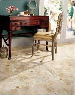 http://www.homebeautifulflooring.com/tile-flooring