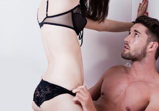 6 trucos para que tu pareja dure más en la cama