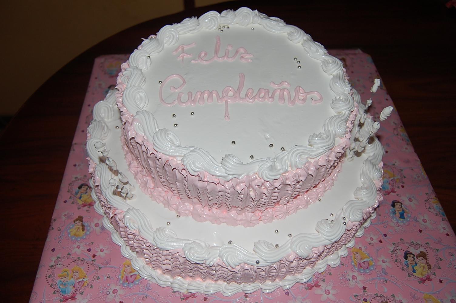 Robertos Cake Shop
