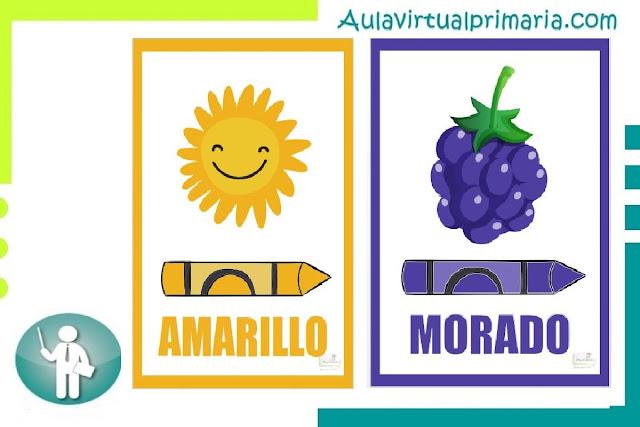 material, educativo, recurso, primaria, preescolar