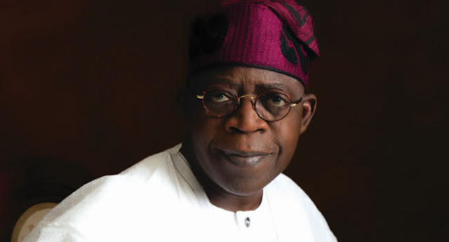 Serious Crisis Erupts Over Tinubu's Plan To Contest For President With Buhari's SGF?