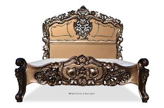 TEMPAT TIDUR CLASSIC EROPA ITALIAN GOLD ROCOCO STYLE DPNC-261,Mebel Jepara-Mebel interior Klasik|Jual Mebel Jepara|Toko Mebel Jati Klasik|Mebel Klasik Jepara|Mebel Ukiran|Mebel Ukir Jepara|Mebel classic eropa|Mebel Jati Klasik|Mebel French style|Mebel vintage jepara|Mebel Duco Jepara,Harga Furniture Jepara Hub HP/WA 082135326388