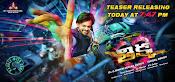 Thikka Today Release-thumbnail-18