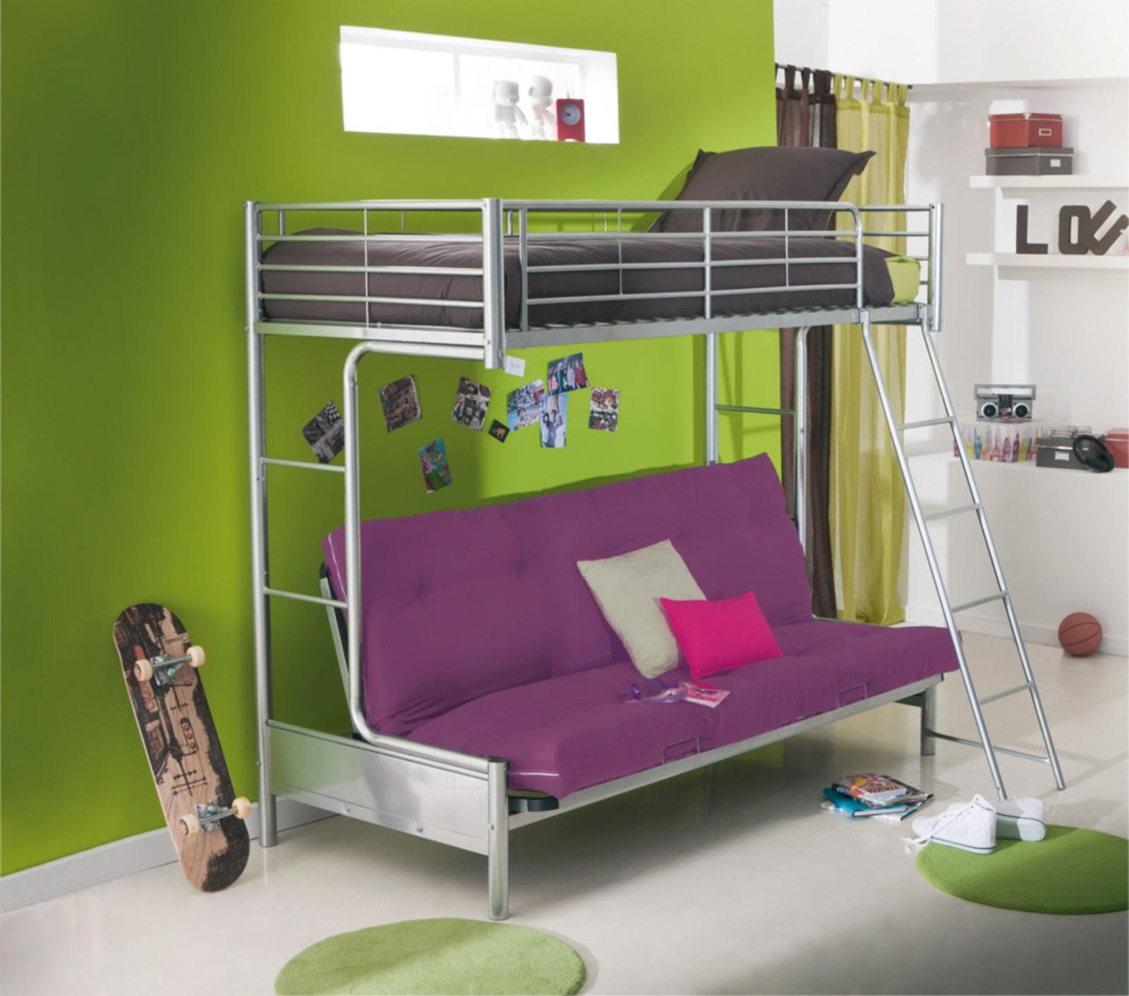lit mezzanine 2 personnes but gallery of bureau cm et tagres happy blanc with lit mezzanine 2. Black Bedroom Furniture Sets. Home Design Ideas