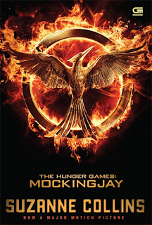 http://www.gramedia.com/hunger-games-the-3-mockingjay-cover-film.html