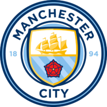 Manchester_City_logo_2016.png