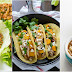 4 Quick and Easy Ways To Cook With Your Crockpot