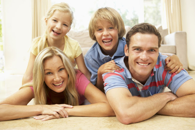 9 CARA MEMILIH TEMPAT KONSULTASI PERNIKAHAN YANG TERBAIK DAN PROFESIONAL,keluarga bahagia, konsultasi pernikahan