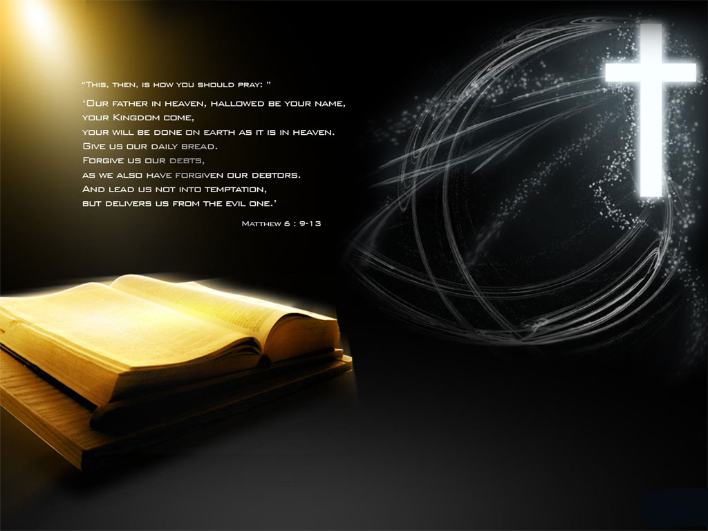 HOLY BIBLE WALLPAPERS ~ HD WALLPAPERS