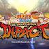 Download Naruto Shippuden Ultimate Ninja Impact ISO/CSO PPSSPP untuk Android