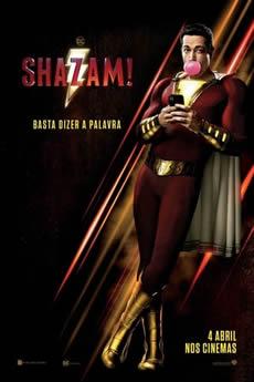 Baixar Shazam!