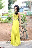 Catherine Tresa Stills (1) by Kiran Sa 23.jpg