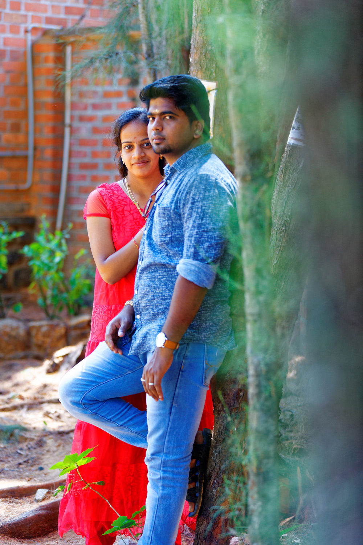 Post Wedding Photography Sriraman Digital Best Photograher