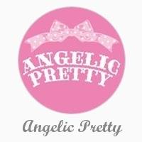 https://www.instagram.com/angelicpretty_official/