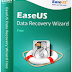 EaseUS Recovery Software: Use The Finest Data Recovery Software For Your Recovery Solutions