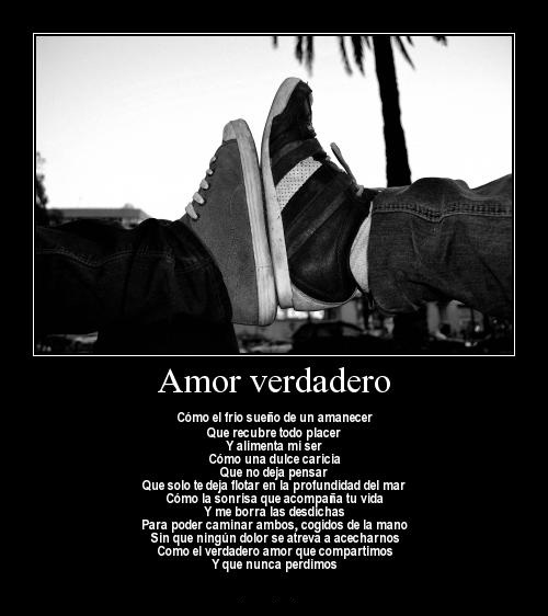 Amor Narcotico