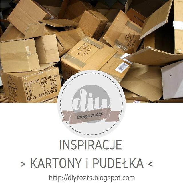 https://diytozts.blogspot.com/2018/12/inspiracje-kartony-i-pudeka.html
