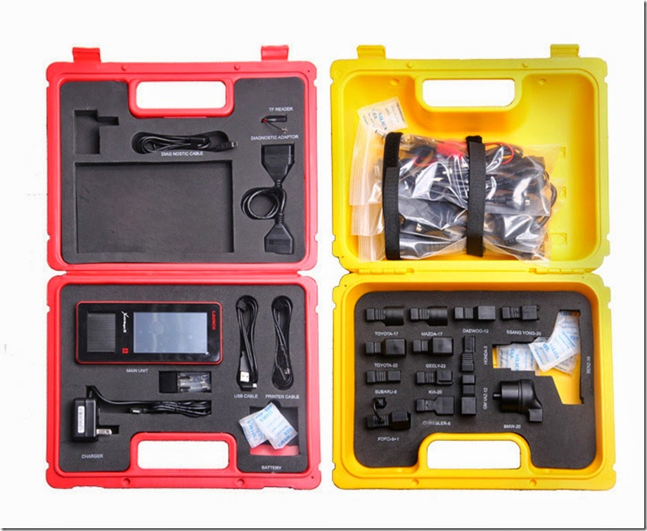 launch x431 diagun iii valise diagnostic automobile multimarque en fran ais disponible sur www. Black Bedroom Furniture Sets. Home Design Ideas