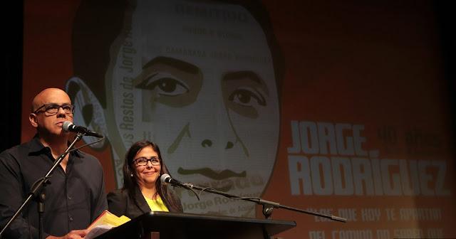 La Revolución es una venganza | Por Daniel Lara Farías