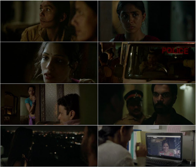 Love Sonia 2018 Full Movie Download 720p Dvdrip