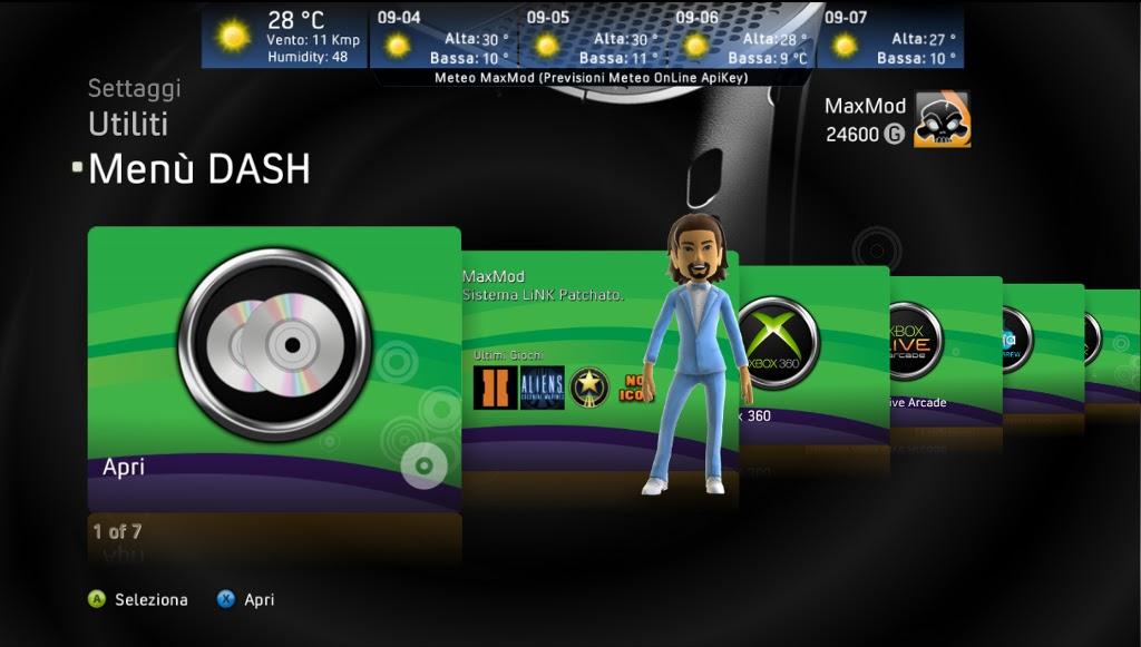 download freestyle 3 rev 775 ita - veoremabpho cf