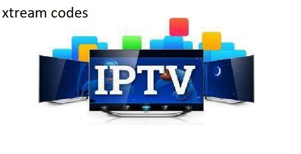 Free Premium worldwide iptv links m3u playlist url - xtream