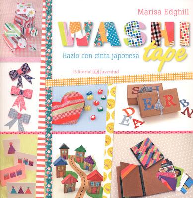 http://www.boolino.es/es/libros-cuentos/washi-tape-hazlo-con-cinta-japonesa/