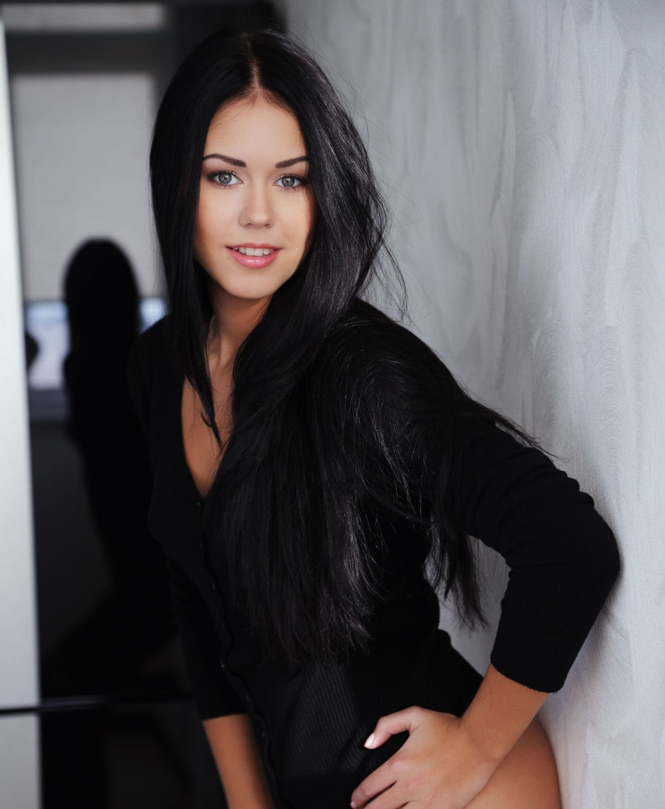 cheap escort service haugesund sex