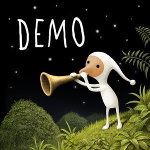 تحميل لعبة Samorost 3 Demo