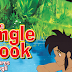 The Jungle Book (Hindi) Season 01 Episode 01-52 Download