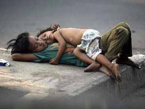 Keutamaan orang miskin
