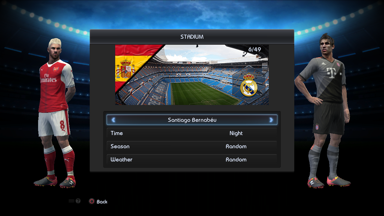 pes 13 2017 patch download