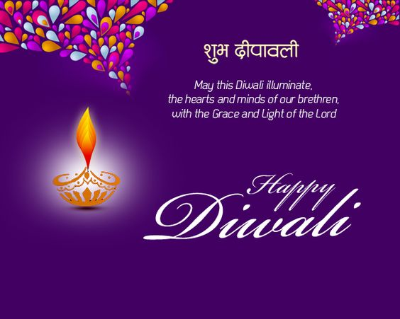 diwali images of the festival 2018