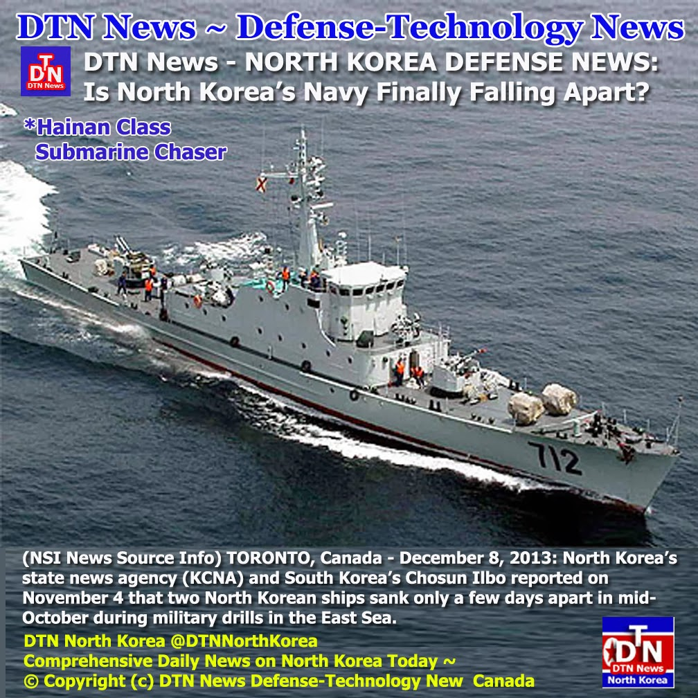 North Korea Latest News: Pictures Of The Day: DTN News