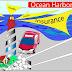 Ocean Harbor Insurance