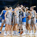 UB women's hoops set for road test at Northern Illinois