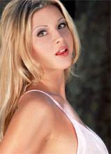 Monica Sweetheart