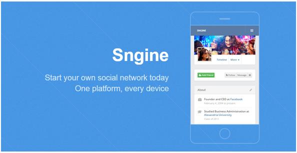 http://www.getnulled.online/2016/04/download-sngine-v21-ultimate-social.html