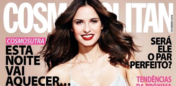 http://beauty-mags.blogspot.com/2016/02/vera-kolodzig-cosmopolitan-portugal.html
