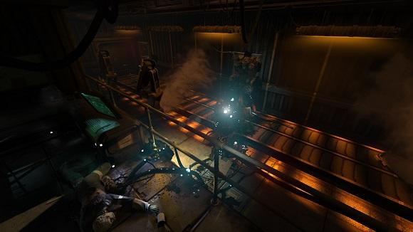 soma-pc-screenshot-www.ovagames.com-5