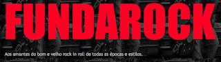 http://fundarock.blogspot.com.br/