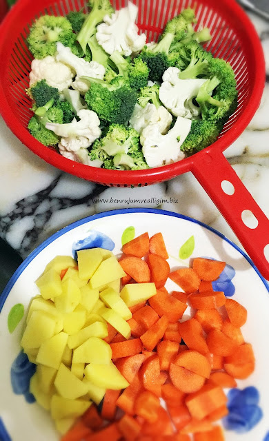 firinda-besamel-soslu-karnabahar-brokoli-graten
