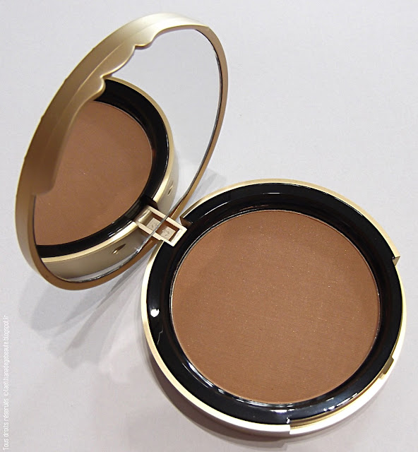 TOO FACED  EndLess Summer 16h Long-Wear Bronzer
