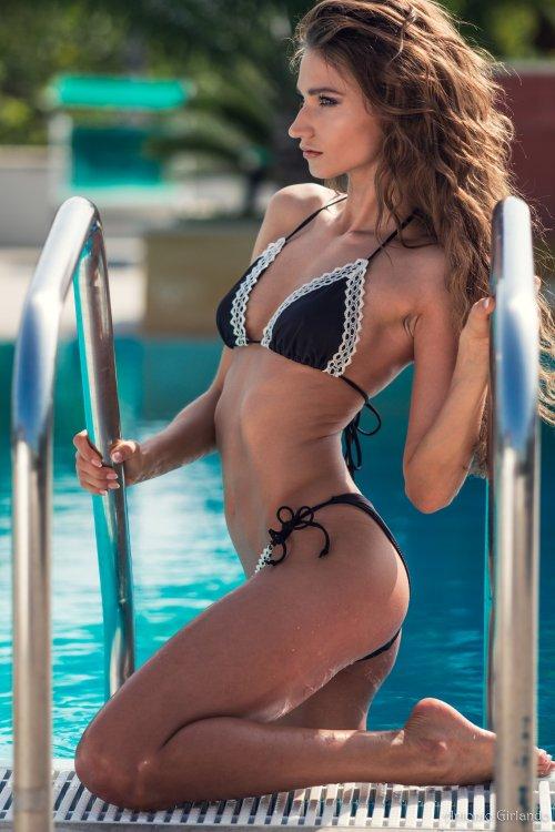 Antonio Girlando 500px arte fotografia mulheres modelos sensual fashion beleza