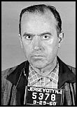 """Top 70 Famous Irish American Gangsters: Joseph Vincent """"Newsboy"""" Moriarty"""
