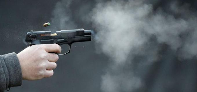 A németek kétharmada tart magánál valamilyen önvédelmi fegyvert